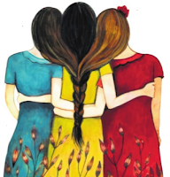 5 Lines on Friendship in Hindi