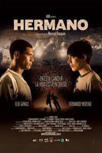 Download Hermano {Brother} (2010) Movie (Dual Audio) (Hindi-English) 480p & 720p