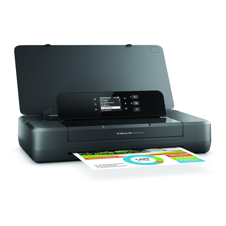 hp laserjet p3010 series drivers download