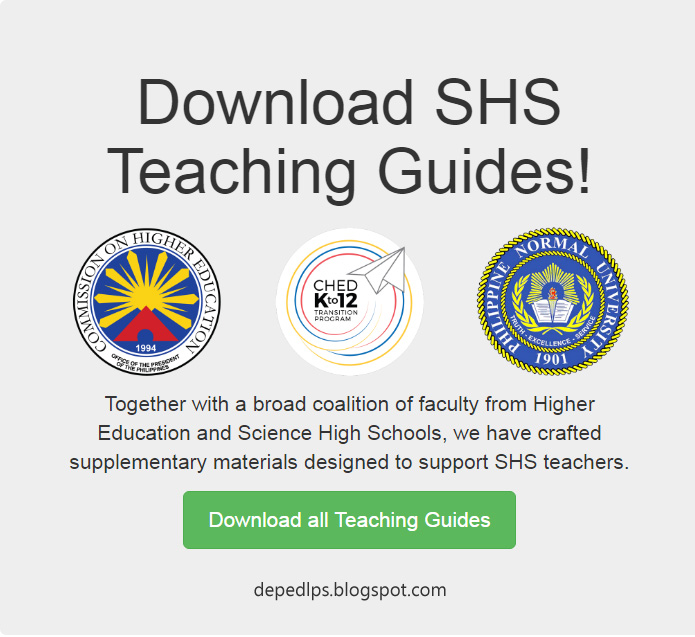Pre School Worksheets Math Worksheets Pdf Free Download Free – Download Math Worksheets Free