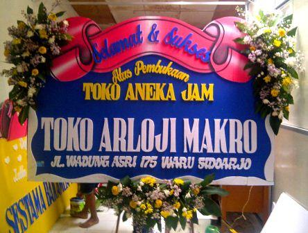 toko-bunga-sidoarjo