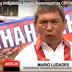 Grupo ng indigenous people, nanawagan sa CPP-NPA-NDFP na sumuko na..Panoorin!
