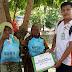 Kisah Mbah Rubiem: Hasil Memulung Seminggu Hanya Dapat Beras 1 Kg