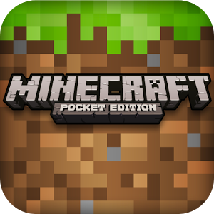 Minecraft Pocket Edition Best Food