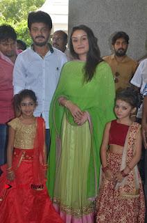 Agalya Tamil Movie Launch Stills  0032.jpg