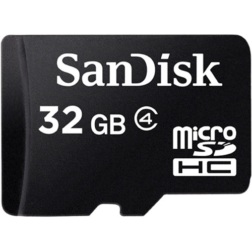 Mengenal Jenis Kartu Memory - SD Card-TF Card-MicroSD-MicroSDHC-MicroSDXC