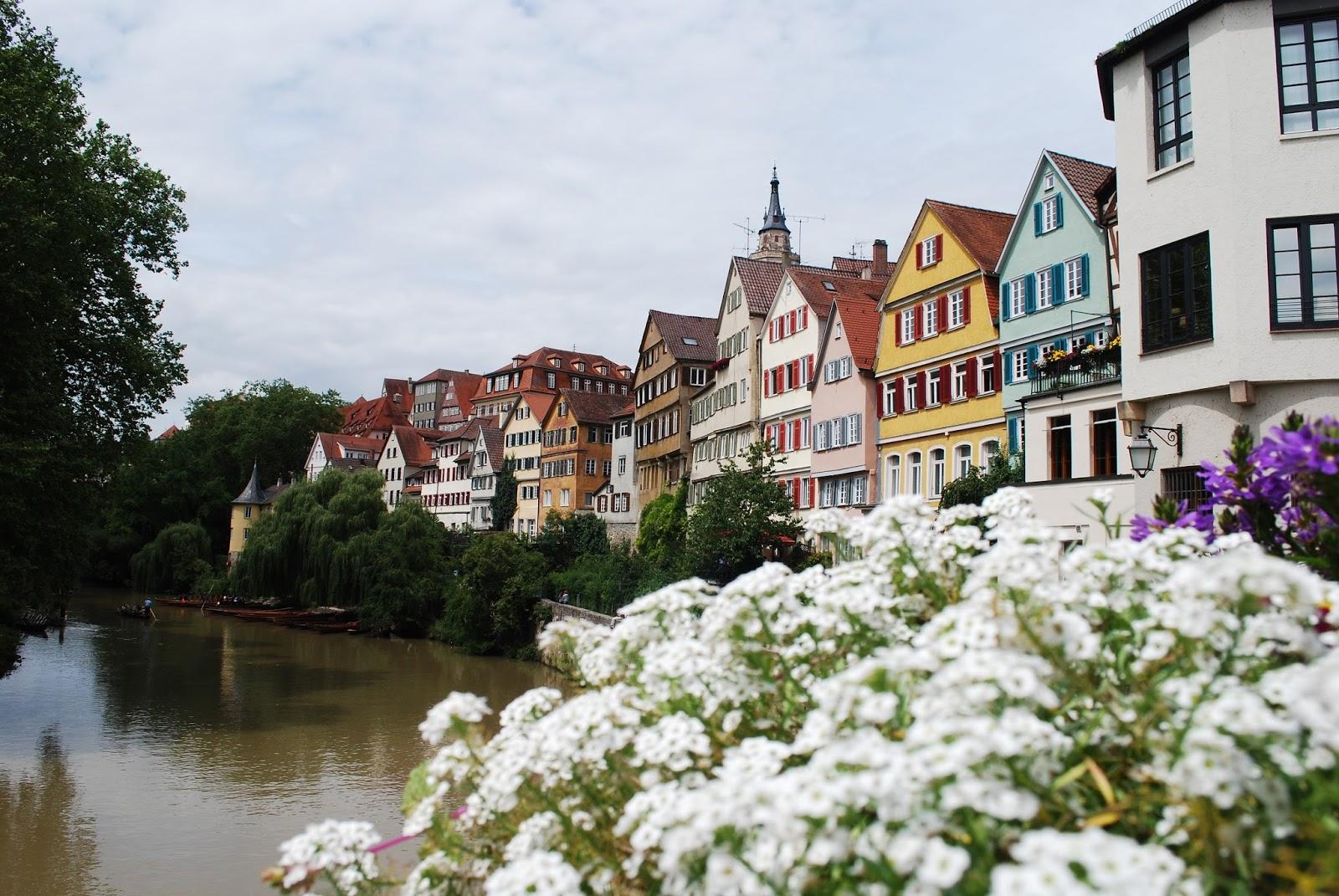 cidade-alemã
