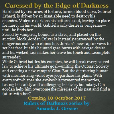 https://www.amazon.com/Caressed-Edge-Darkness-Rulers-Book-ebook/dp/B073WDF13S/ref=sr_1_1?ie=UTF8&qid=1502834413&sr=8-1&keywords=caressed+by+the+edge+of+darkness
