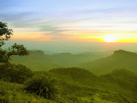 pachmarhi-hill-station-in-india