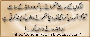 islamic urdu aqwal e zareen,achi batein, danai ki batein