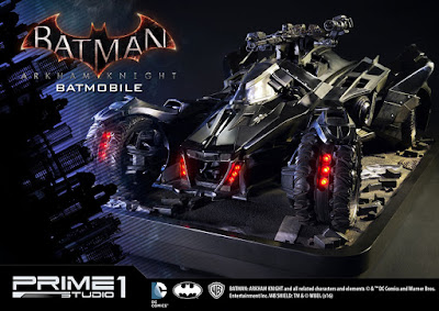http://www.shopncsx.com/batmanmobile.aspx