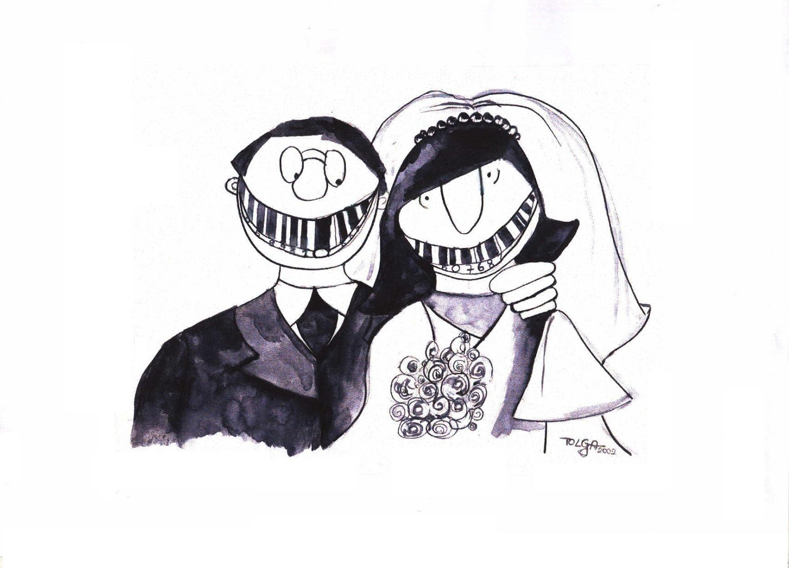 Evliliğim Nasıl Gidiyor