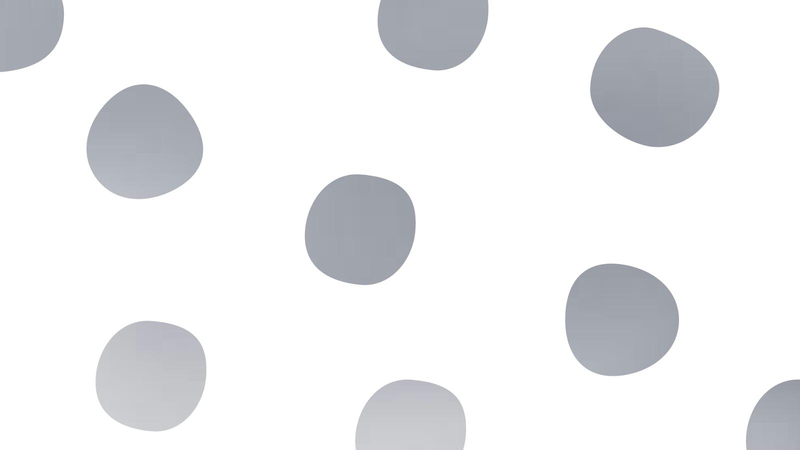 Freebies background polka dot