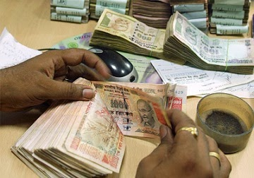 Defects or Problems of Indian Money Market | Gr8AmbitionZ ...