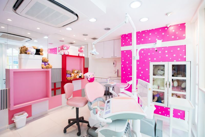 Tips for Dental Clinic Owners: How to Do Clinic Improvements Right