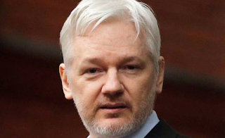 Asylum Status Of WikiLeaks Founder Seems Secure For Few More Years