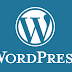 WordPress Patched Zero Day XSS Vulnerability With New 4.2.1 Security Release