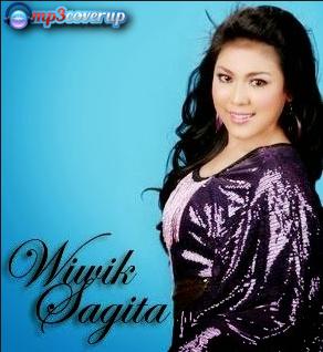 Lagu Dangdut Koplo Wiwik Sagita Mp3