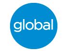 Global G1 Ergo Select Seating