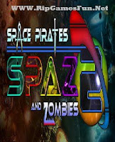 http://www.ripgamesfun.net/2016/10/space-pirates-and-zombies-2-download.html