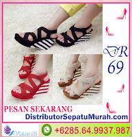 +62.8564.993.7987, Sepatu Wanita, Sepatu Wedges Online, Sepatu Wedges Korea