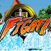 DESCARGA Pirate Fight 2 GRATIS (ULTIMA VERSION FULL E ILIMITADA)
