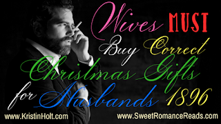 http://www.sweetromancereads.com/2017/11/wives-must-buy-correct-christmas-gift.html