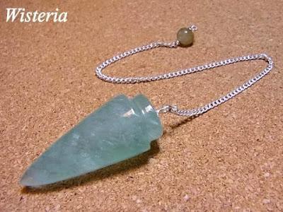 http://www.stone-wisteria.com/c-item-detail?ic=p-3-2
