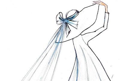 FANNY LIAUTARD créatrice de robes de mariée et de soirée Paris