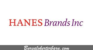 PT Hanes Supply Chain Indonesia Membuka Lowongan Kerja, Cek Syaratnya
