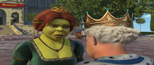 Shrek 2 (2004) Full Movie 300MB 700MB BRRip BluRay DVDrip DVDScr HDRip AVI MKV MP4 3GP Free Download pc movies