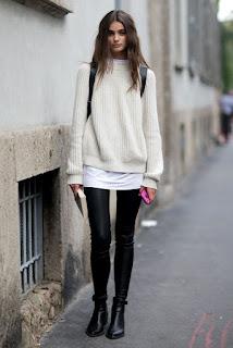 articole-vestimentare-urban-chic-3