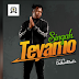 New AUDIO | Singah – Teyamo (Official Audio) | Download Mp3 [New Song]