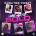 Carlitos Rossy – Me Mato Solo