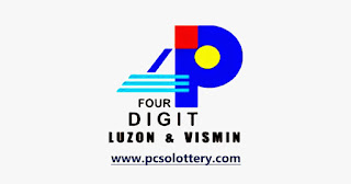PCSO Lotto Results October 12, 2016