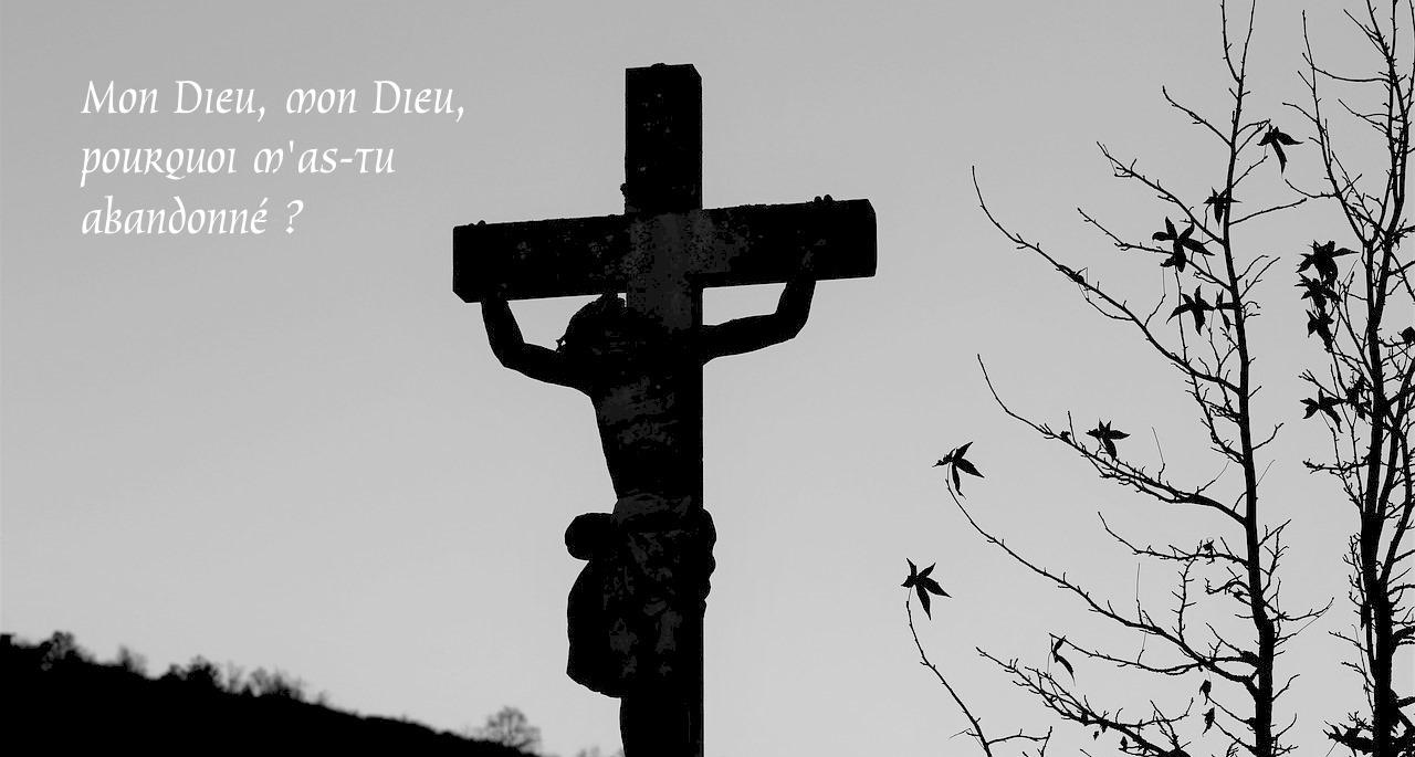 http://www.saintmaximeantony.org/2017/03/conf-du-22-fevrier-psaume-22.html