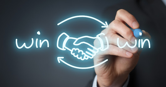 Today in Global Small Business: How to Negotiate a Killer Foreign Distributor Agreement