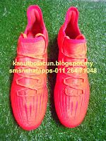http://kasutbolacun.blogspot.my/2018/02/adidas-x-161-sg_20.html