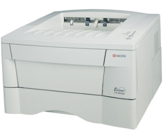 http://www.driversprintworld.com/2018/03/kyocera-fs-1030d-printer-driver-download.html