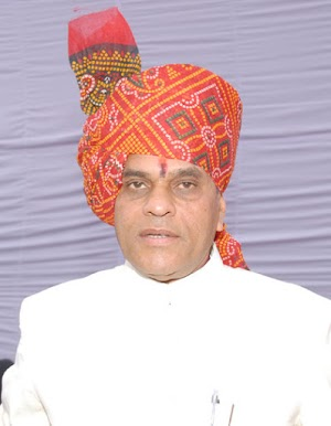 कृषि मंत्री गौरीशंकर बिसेन का वीडियो हुआ वायरल