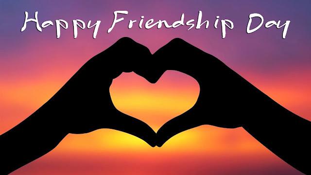 friendship date date