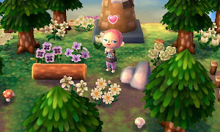 Animal Crossing New Leaf Events Happy Home Designers Liste Des