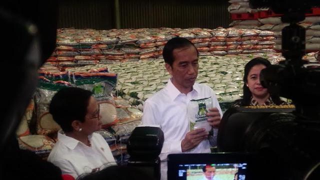 Pemerintah Ancang-ancang Impor Gula 1,1 Juta Ton