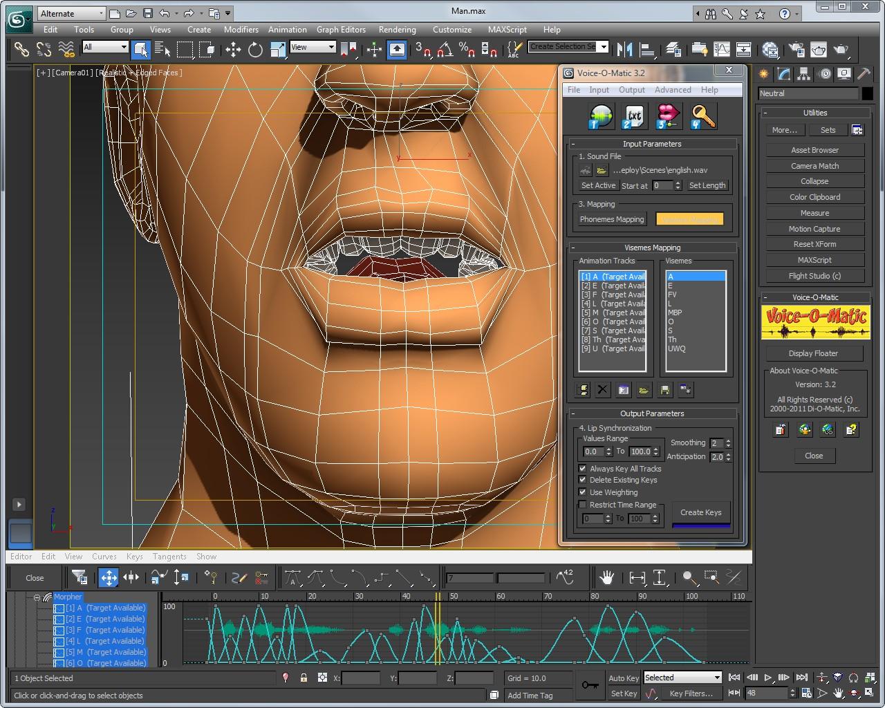 autodesk maya software free download