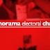 [EDITORIAL] El panorama electoral chalaco