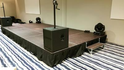 https://www.eventopcarpas.com/venta-alquiler-de-escenarios-p-6-es