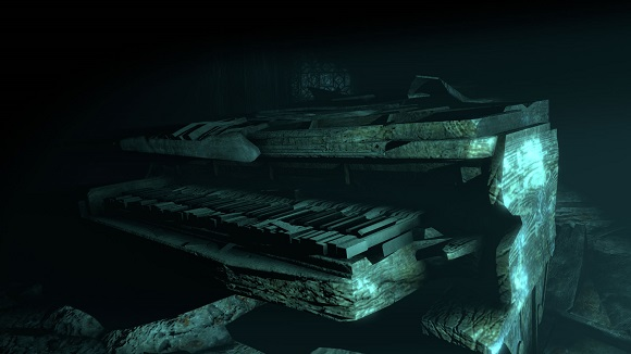 titanic-shipwreck-exploration-pc-screenshot-www.ovagames.com-2