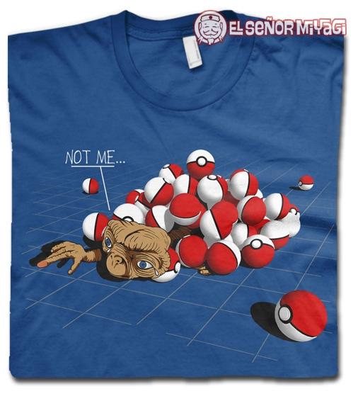 http://www.miyagi.es/camisetas-de-chico/camisetas-frikis/Camiseta-Pokemon-ET
