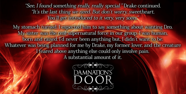 https://www.amazon.com/Damnations-Door-Cursed-Amy-Braun-ebook/dp/B01D0I826M