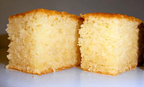Himmlische Sussigkeiten Vegane Version Vom Perfekten Kuchen